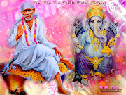 Lord Sri Rama: