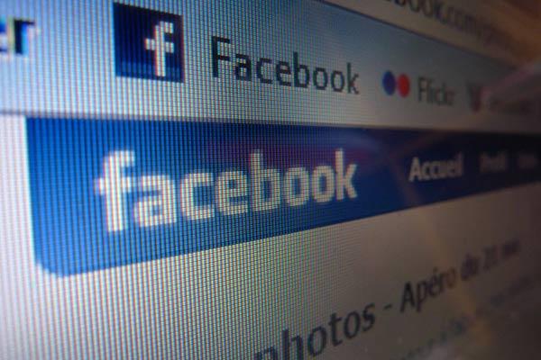 Divertidas Frases para Facebook