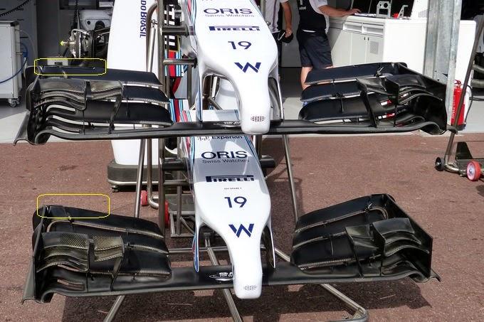 Williams-Formel-1-GP-Monaco-21-Mai-2014-