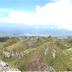 Different Ways to experience (OPeak) Osmeña Peak or Mantalongon Highlands in Dalaguete, Cebu