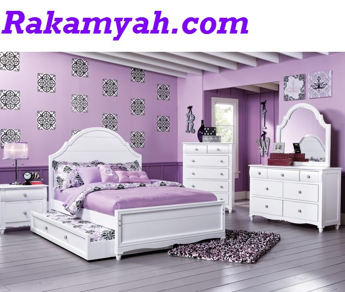 Childrens Bedroom Decorating Ideas Decoration Site Cute Kids Bedrooms