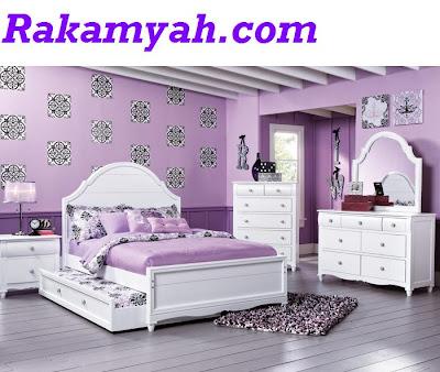 Children's bedroom decorating ideas     Decoration site Cute kids bedrooms