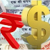 Rupee Rallies 25 Paise To 63.87 Against Dollar for 18 June 2015