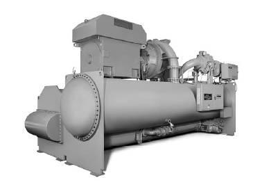Chiller service manual july 2012 yk ep energy plus centrifugal liquid chillers style a swarovskicordoba Image collections