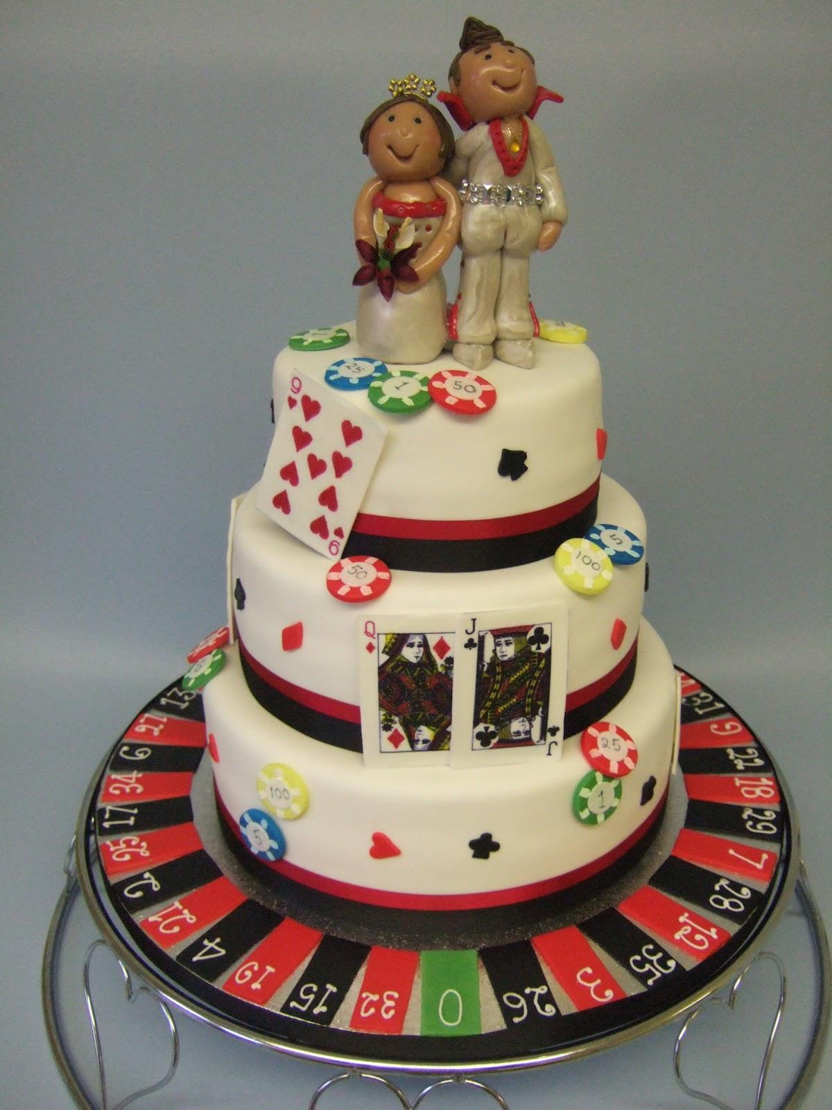 wedding cakes pictures las vegas wedding cake. Black Bedroom Furniture Sets. Home Design Ideas