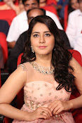 rashi khanna at Bengal tiger audio-thumbnail-4