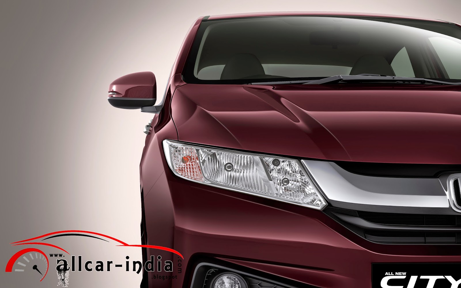 Back in april this year honda took the title of india s most fuel efficient car with the amaze diesel which clocked 25 8 km l