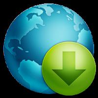 Botões Download-Imagem Design 3D