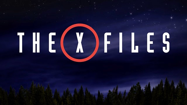 Fox gives The X-Files revival 2016 a January premiere date