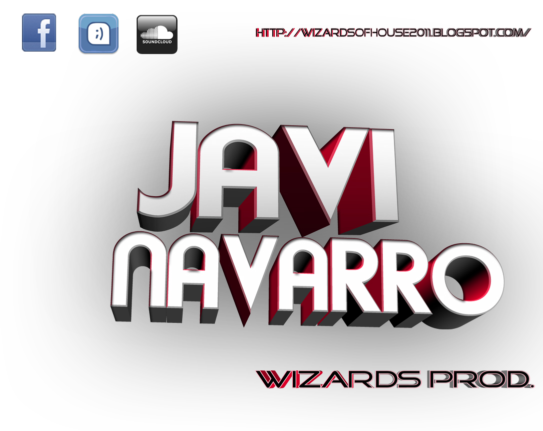 Javi Navarro Oficial