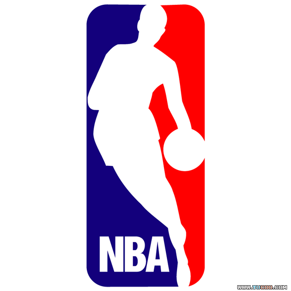 Despite an NBA lockout, a regular season schedule has been released to ...