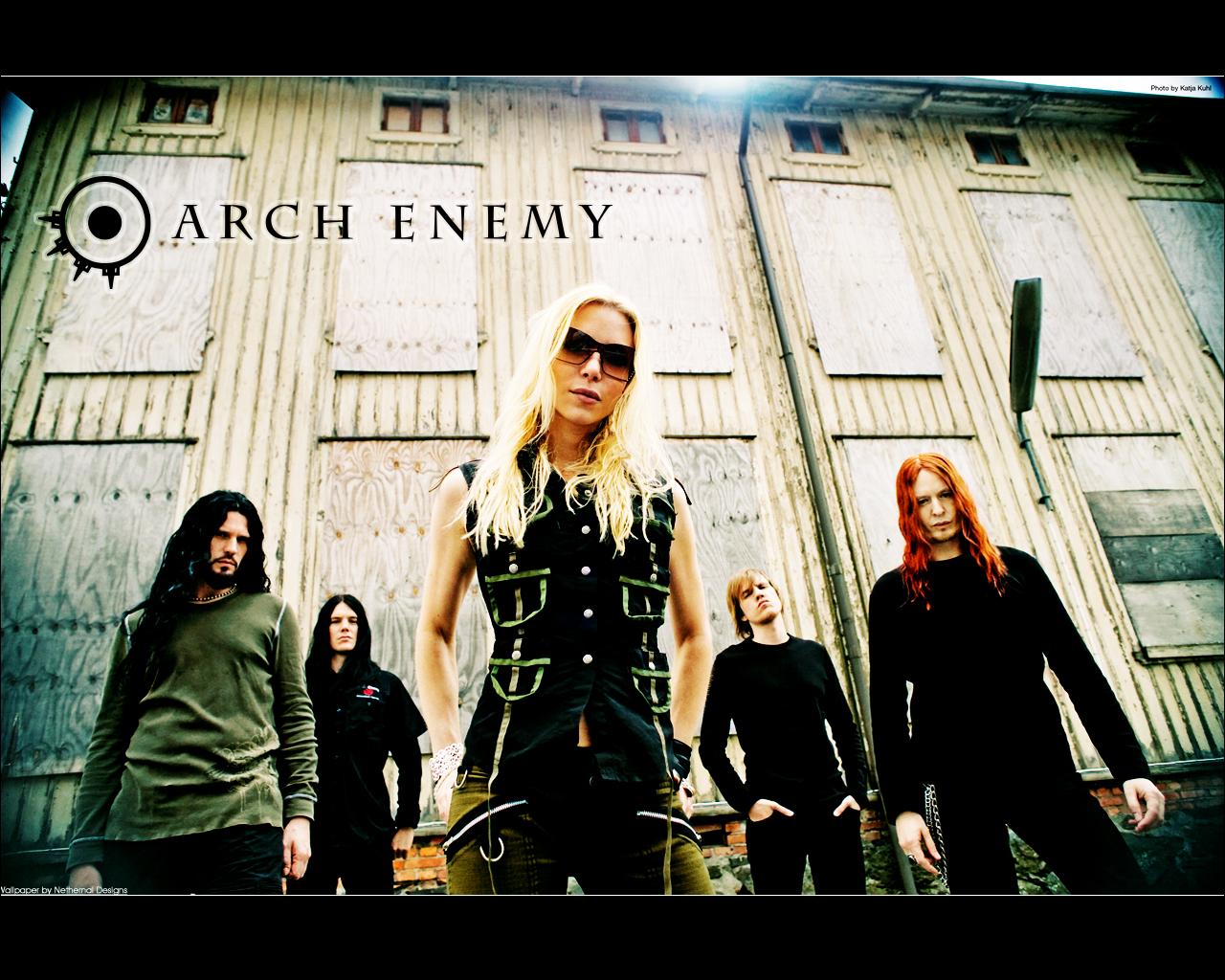 http://2.bp.blogspot.com/-MlW252vMhN8/Tb60HflAt0I/AAAAAAAAAFM/mcsF_pW12zk/s1600/Arch+Enemy+wallpaper+%25289%2529.jpg