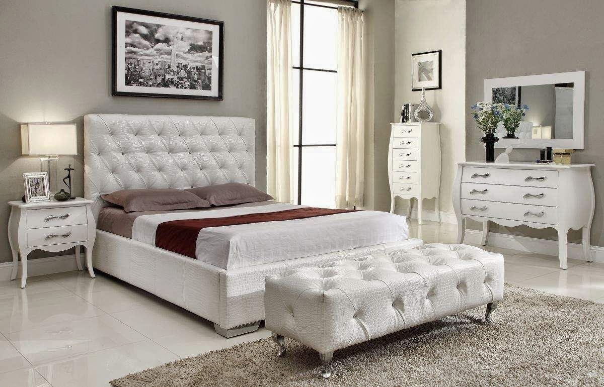 comment dessiner une chambre. Black Bedroom Furniture Sets. Home Design Ideas