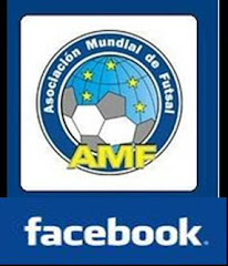 Facebook of AMF
