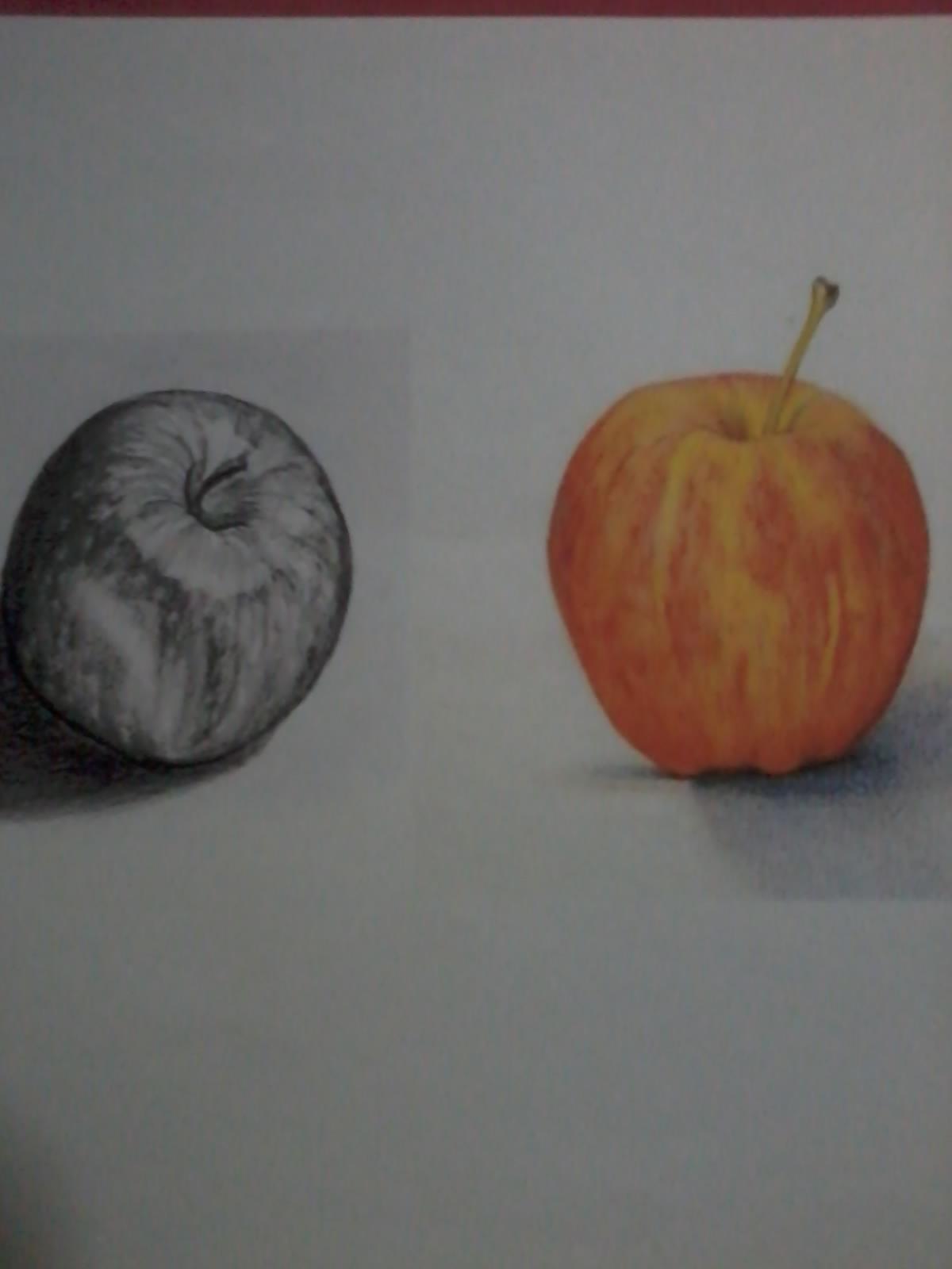 Panitia Pendidikan Seni Visual