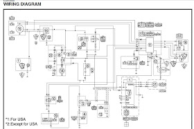 wr450 wiring diagramwr450 wiring diagram - blogger