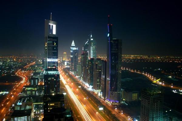 Najskuplje ,neobične ,čudne hotelske sobe i hoteli  - Page 2 Asia-Asia-Dubai