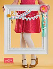 Annual Catalog 2013-2014