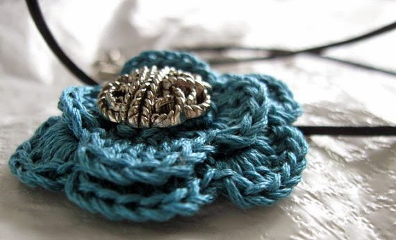 https://www.etsy.com/listing/98097201/crochet-necklace-dark-turquoise-blu?ref=shop_home_active_13