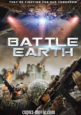 Battle Earth (2012) WEBRip www.cupux-movie.com