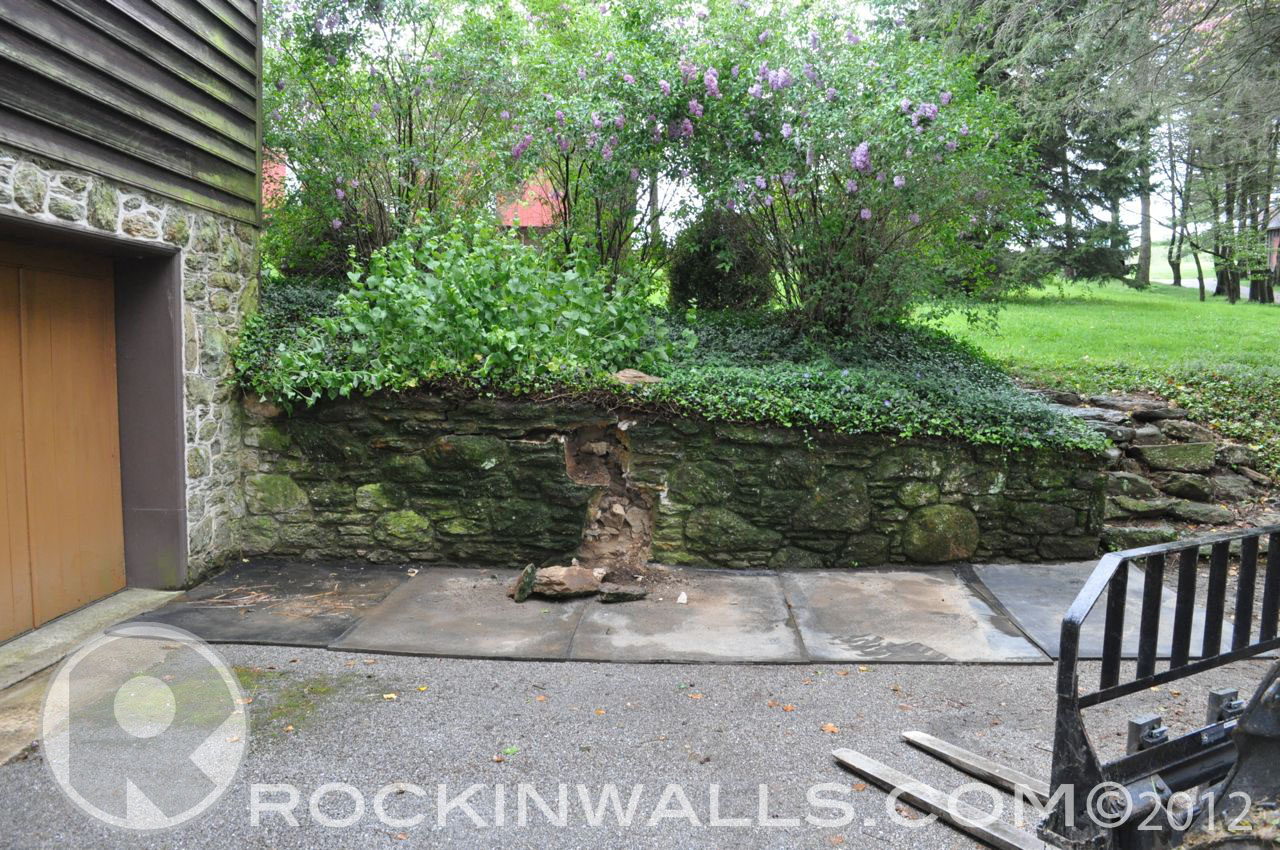 http://2.bp.blogspot.com/-Mlb-Shg9QMc/T-UrRpLvpNI/AAAAAAAACOQ/Nxk8pgCCbcU/s1600/WM+4+Start+Glenville+Dry+Laid+Stone+Retaining+Wall.jpg