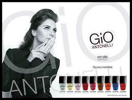 SPECIALITA - GIO ANTONELLI 2012