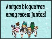 """""""Amigas Unidas"""
