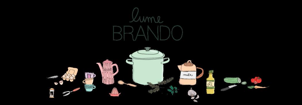 Lume Brando
