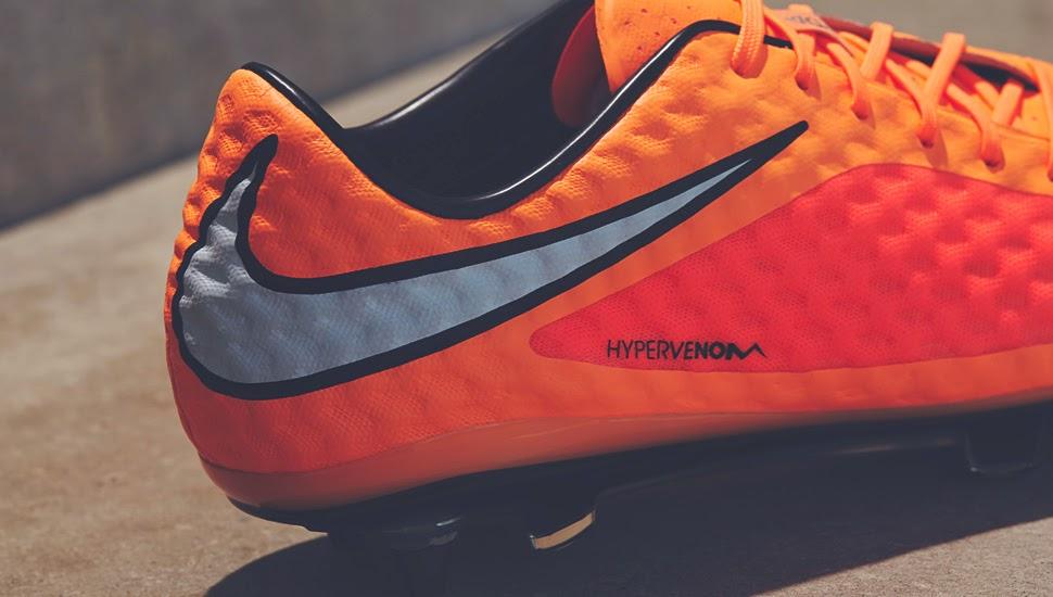 Nike Fall Pack