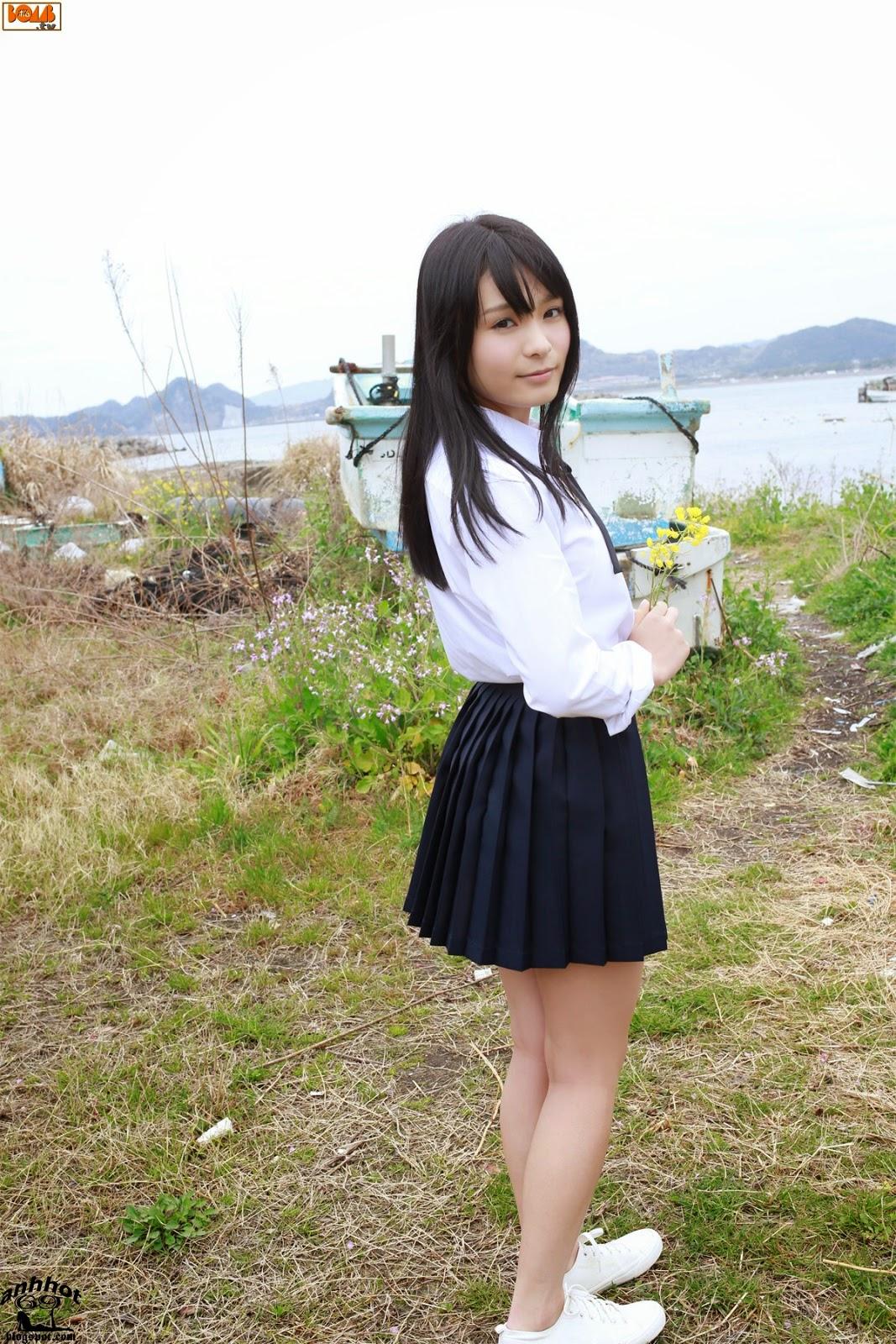 mizuki-hoshina-02127824