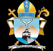 Diocese de Caraguatatuba