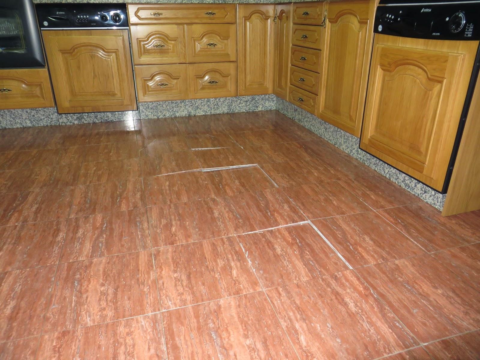 Reformas en León. Realizamos todo tipo de reformas y reparaciones del hogar en León.Presupuestos tlf 618848709 y 987846623.