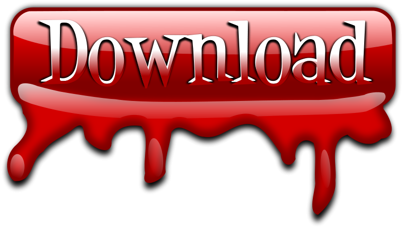Download now all Xmovies twistys and brazzer passwords