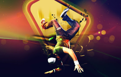 Bollywood dance classes in Nagpur