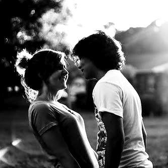 love dp boy- girl whatsapp dp  love .jpg