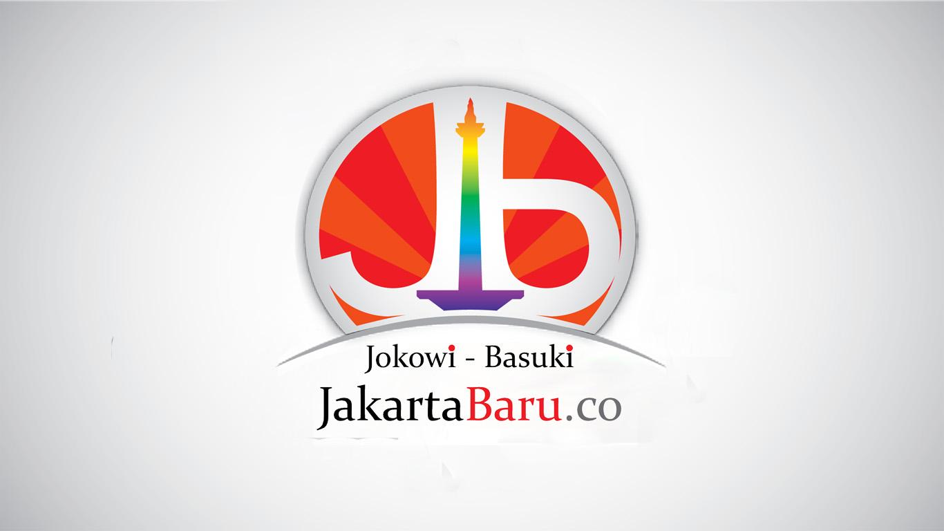 http://2.bp.blogspot.com/-Mlf7nkEWv0A/T-wp1fZSE1I/AAAAAAAAAGE/yhHP8ulAwNg/s1600/JakartaBaru_1366.JPG