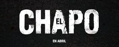 El Chapo serie online