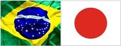 brasil_japao-liberosocial