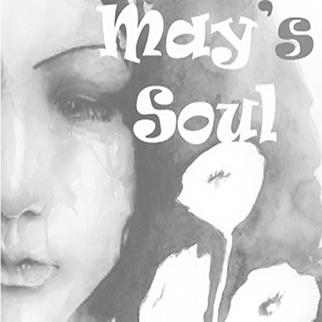 May's Soul & Tentacio
