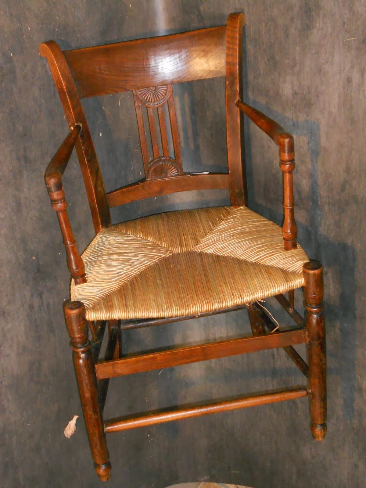 normandie cannage nos r alisations 2013. Black Bedroom Furniture Sets. Home Design Ideas