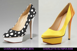 Charlotte_Olympia_Zapatos2_PV_2012