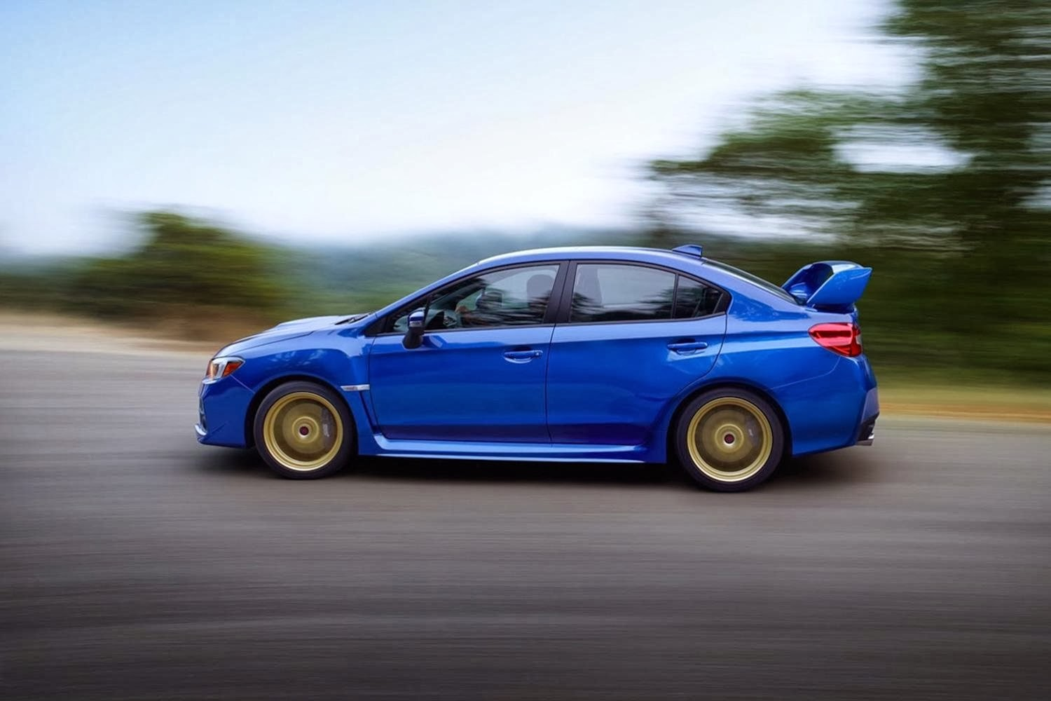 subaru impreza wrx sti 2015 hd wallpaper with cars jokercars super car. Black Bedroom Furniture Sets. Home Design Ideas