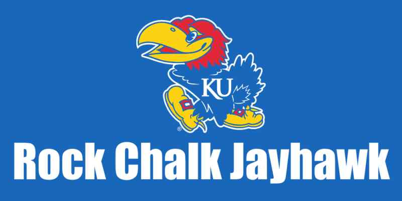 rock-chalk-jayhawk-wallpaper