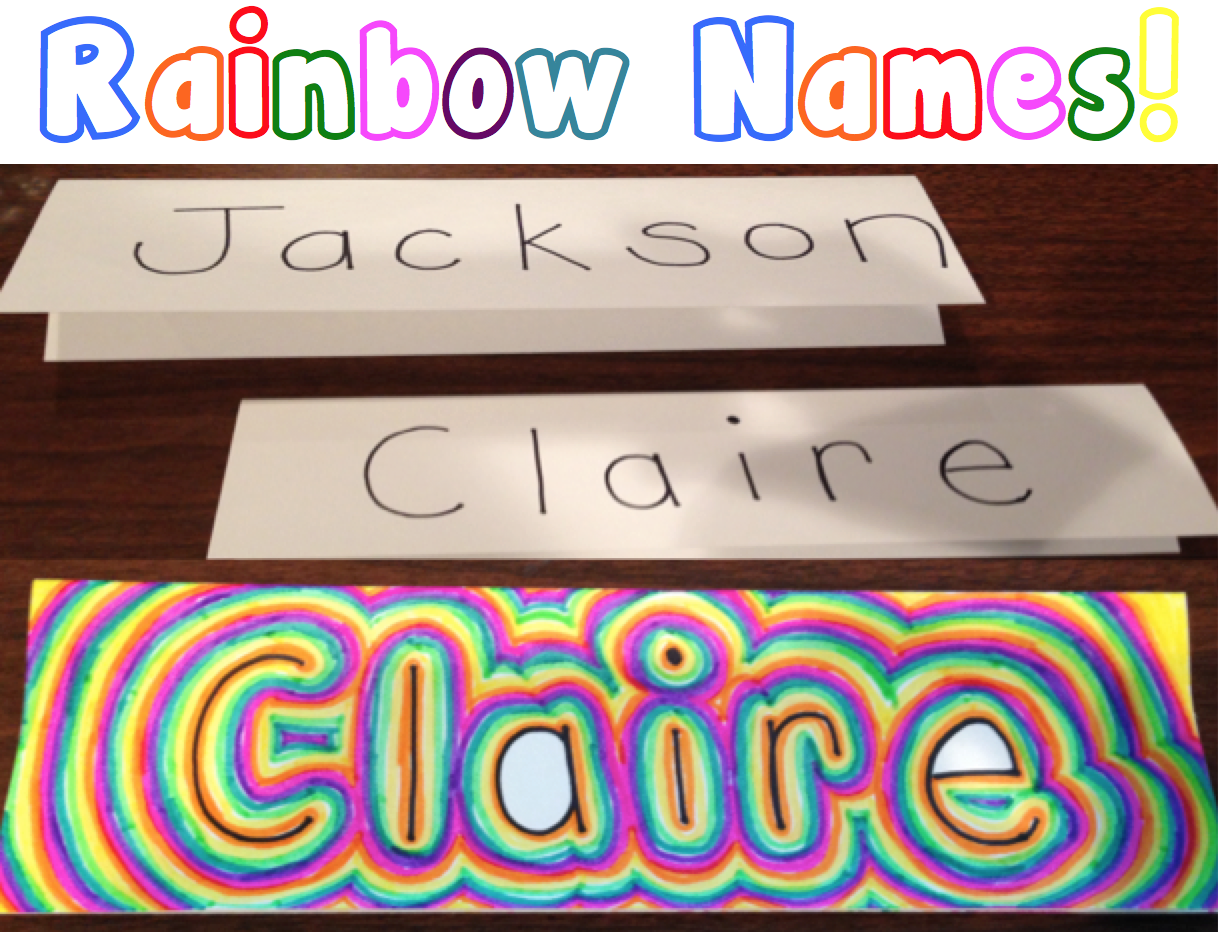 creative ways to write your name on paper How to write a good hook for your essay to scrape and claw and grunt his way into the bowels of facts at the very beginning of your paper.