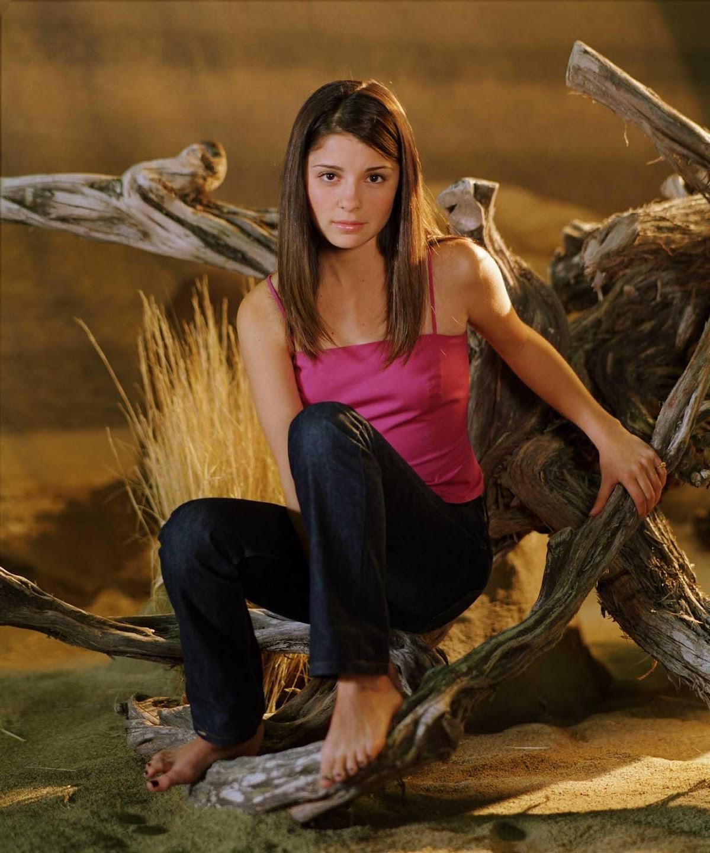 http://2.bp.blogspot.com/-MljYG-MJKjU/Ti3g559z9iI/AAAAAAAAEBc/cIw1HyalR2A/s1440/Shiri-Appleby-1600x1922-240kb-media-2470-media-163130-1293852902.jpg