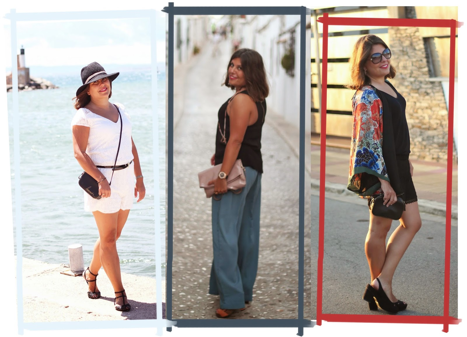 photo-looks-2014-maituins-inspiracion-verano