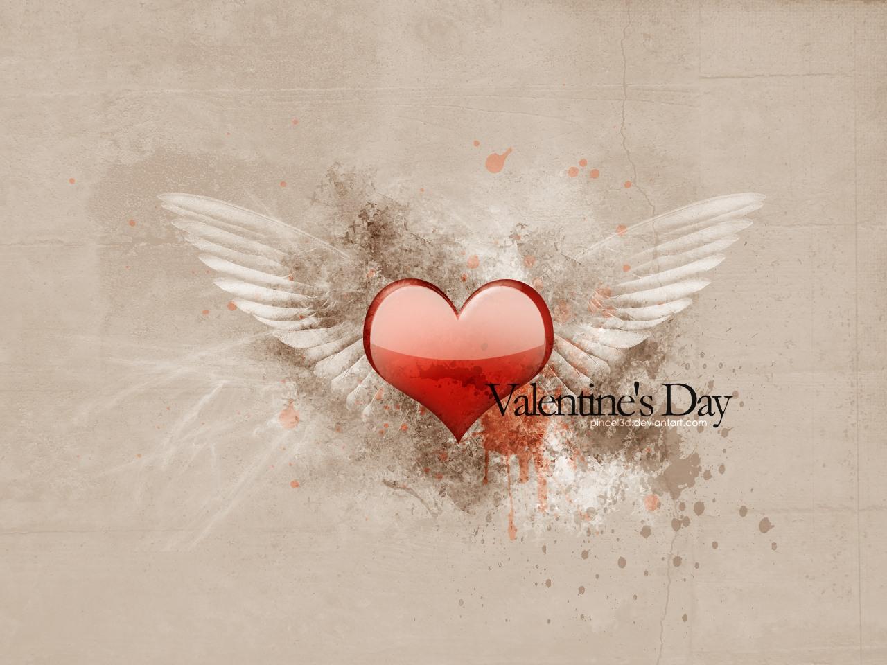 http://2.bp.blogspot.com/-Mlkq3dpi_ZQ/ULGe_1G1D9I/AAAAAAAARaI/84tnDKFXlO0/s1600/valentine-day-wallpaper.jpg