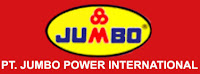 PT Jumbo Power International