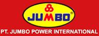 PT Jumbo Power International