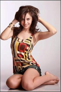 Femina miss india world 2014 koyal rana pictures